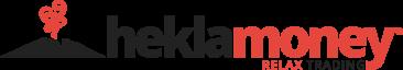 Hekla System